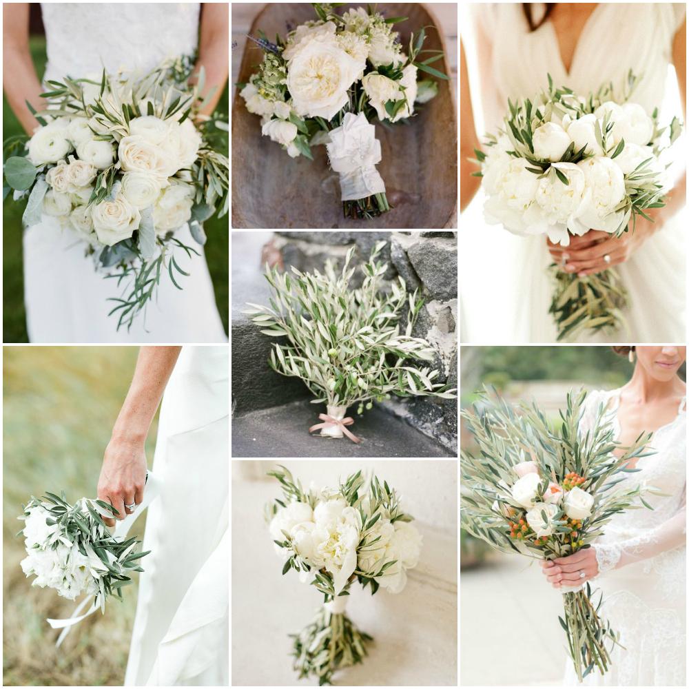 inspiracion boda-decoracion boda-hellomarielou-06