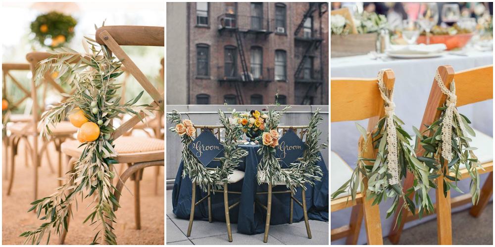 inspiracion boda-decoracion boda-hellomarielou-07