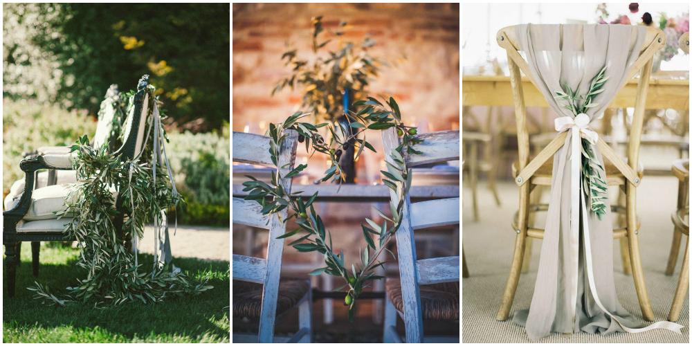 inspiracion boda-decoracion boda-hellomarielou-08