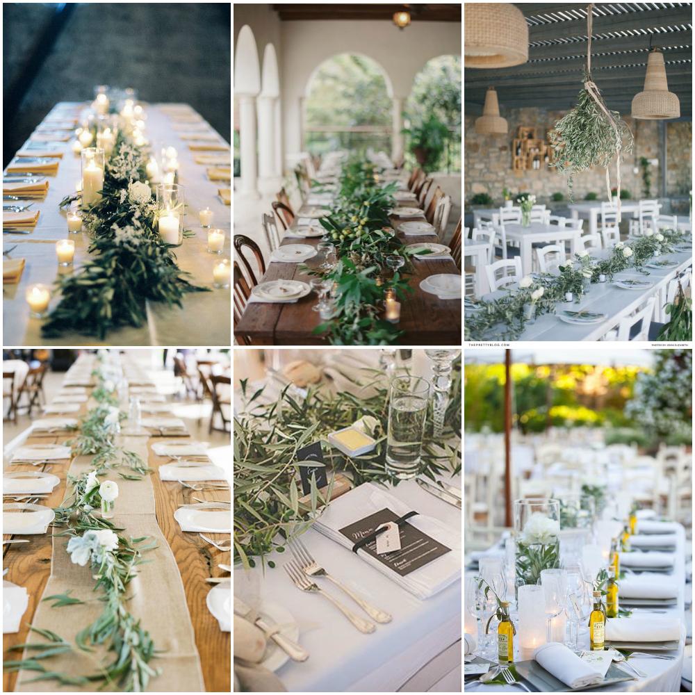 inspiracion boda-decoracion boda-hellomarielou-09