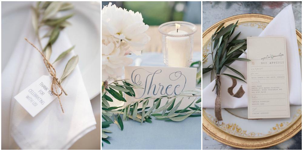 inspiracion boda-decoracion boda-hellomarielou-10