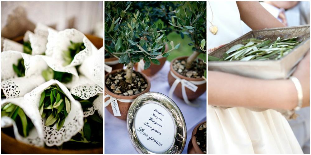 inspiracion boda-decoracion boda-hellomarielou-11