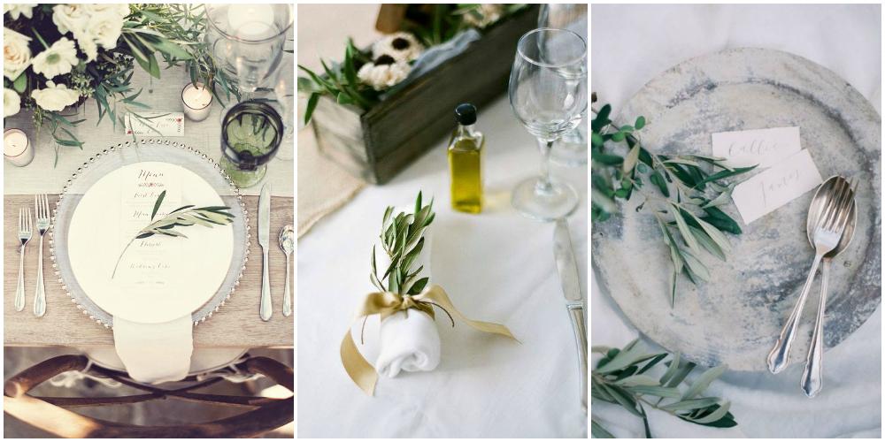inspiracion boda-decoracion boda-hellomarielou-12
