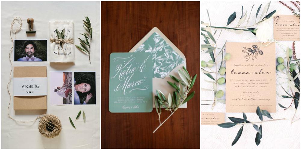 inspiracion boda-decoracion boda-hellomarielou-13
