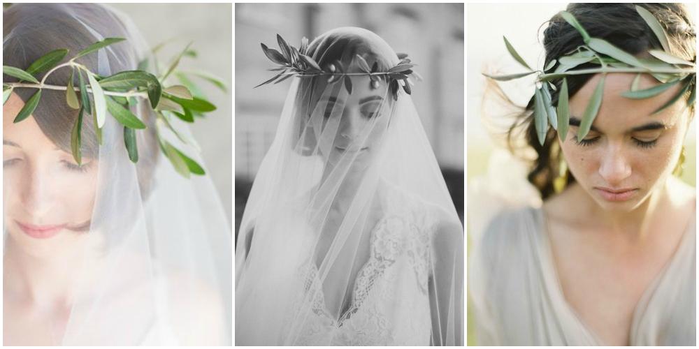 inspiracion boda-decoracion boda-hellomarielou-14