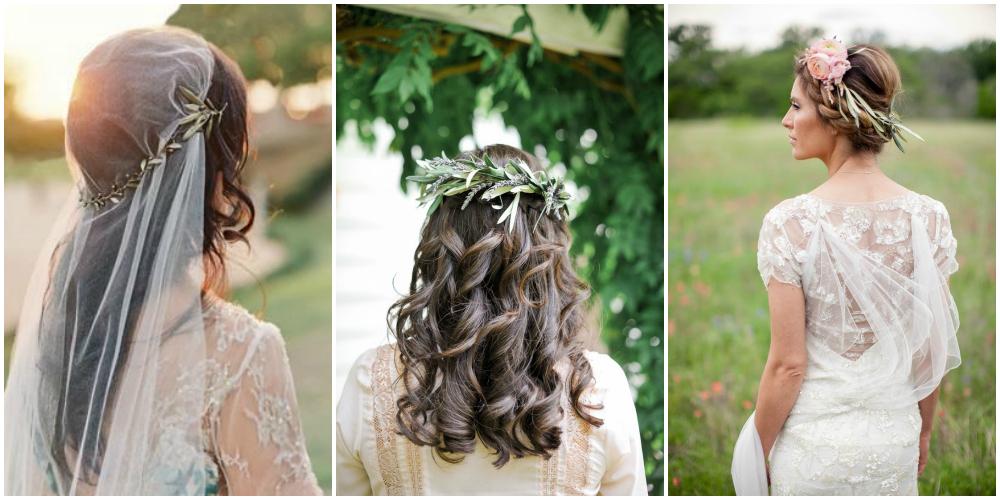 inspiracion boda-decoracion boda-hellomarielou-15