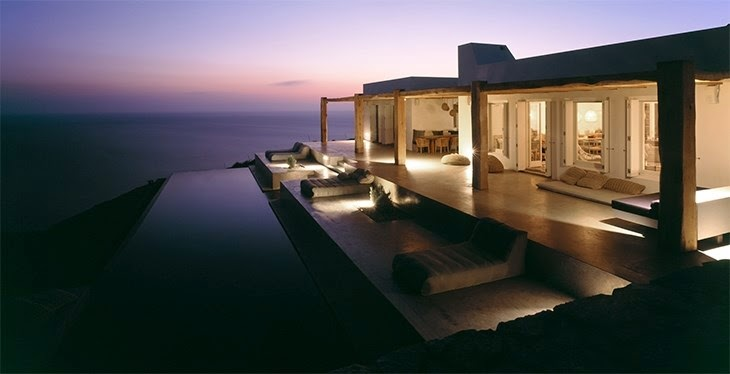 residencia en Syros-HelloMarielou-10