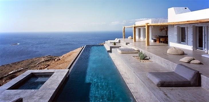 residencia en Syros-HelloMarielou-11