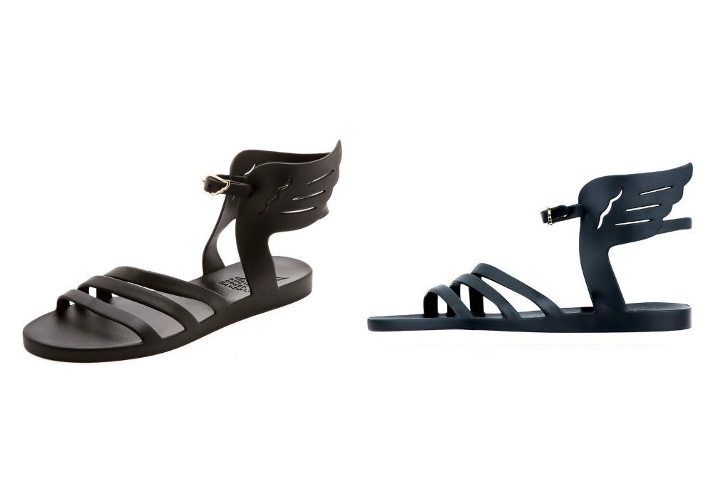 shop-design-fashion-greece-hellomarielou-11