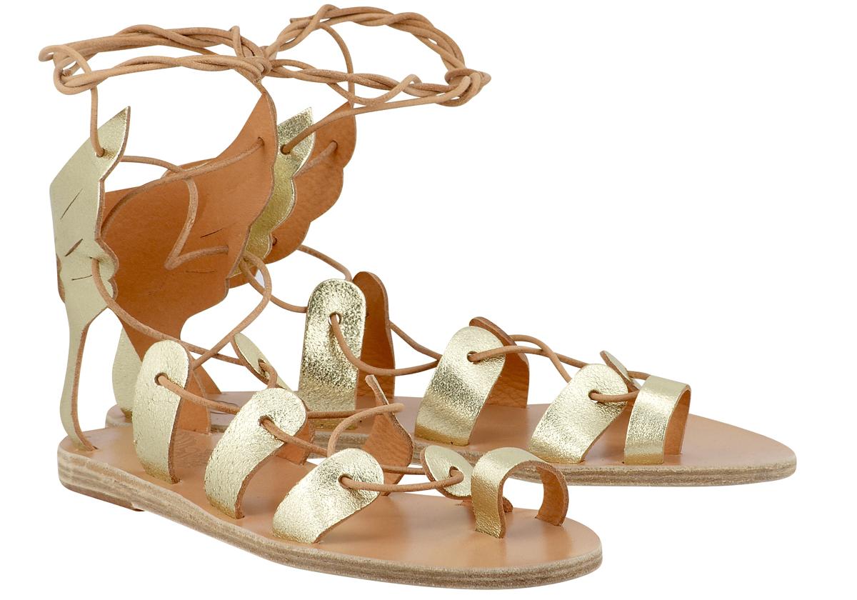 shop-design-fashion-greece-hellomarielou-18