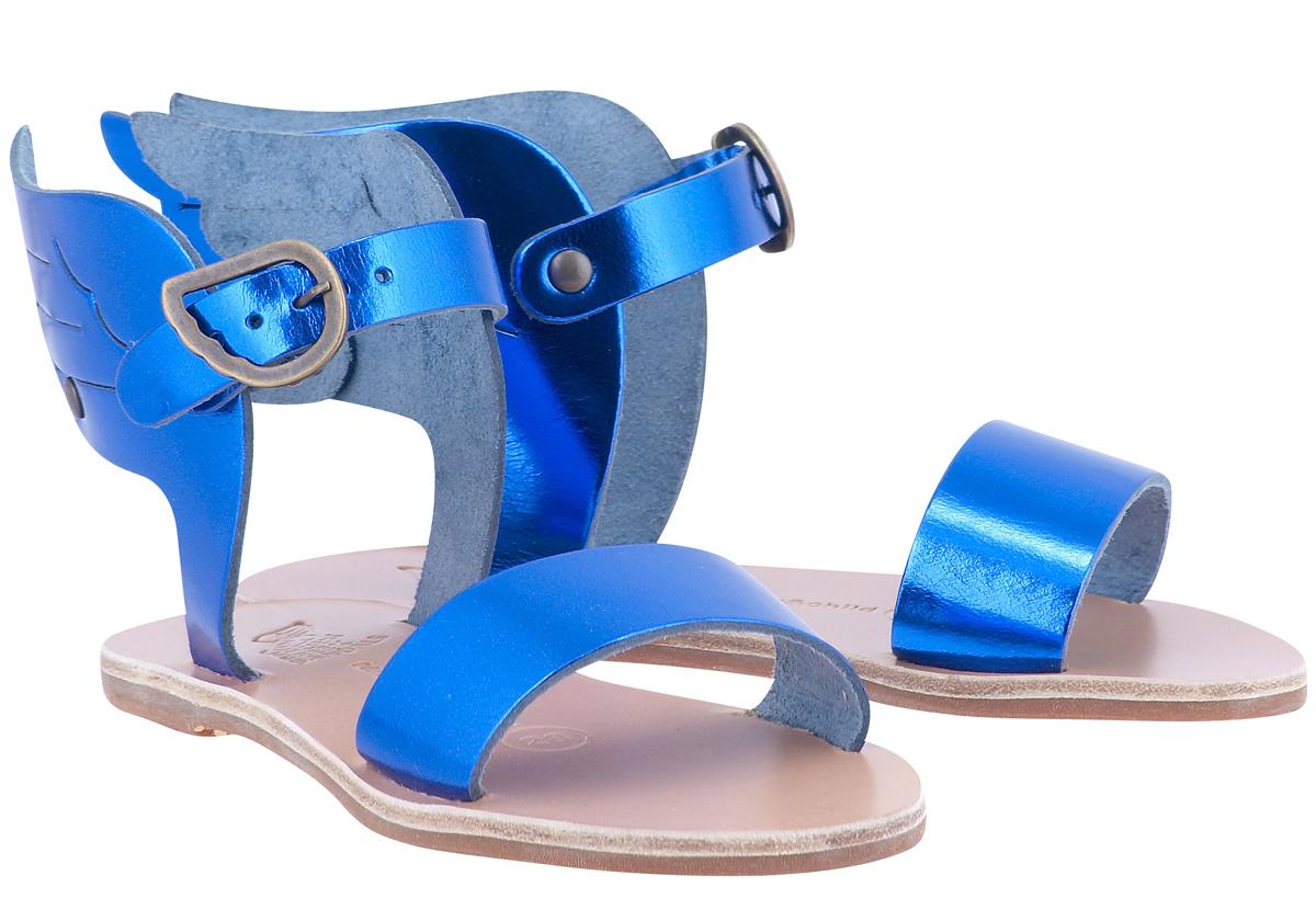 shop-design-fashion-greece-hellomarielou-19
