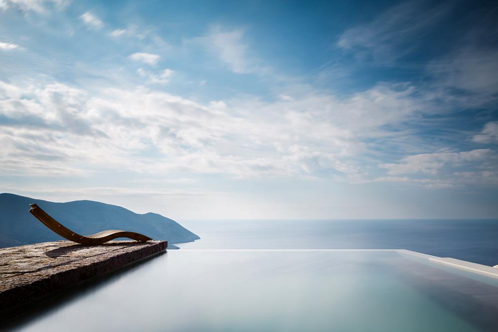 tainaron blue-grecia-HelloMarielou-02