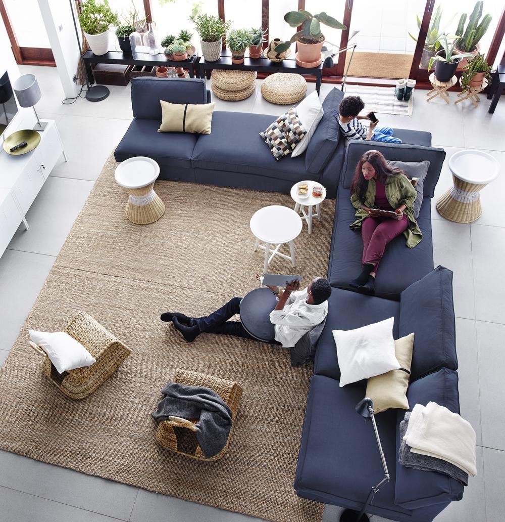 10_salones_IKEA