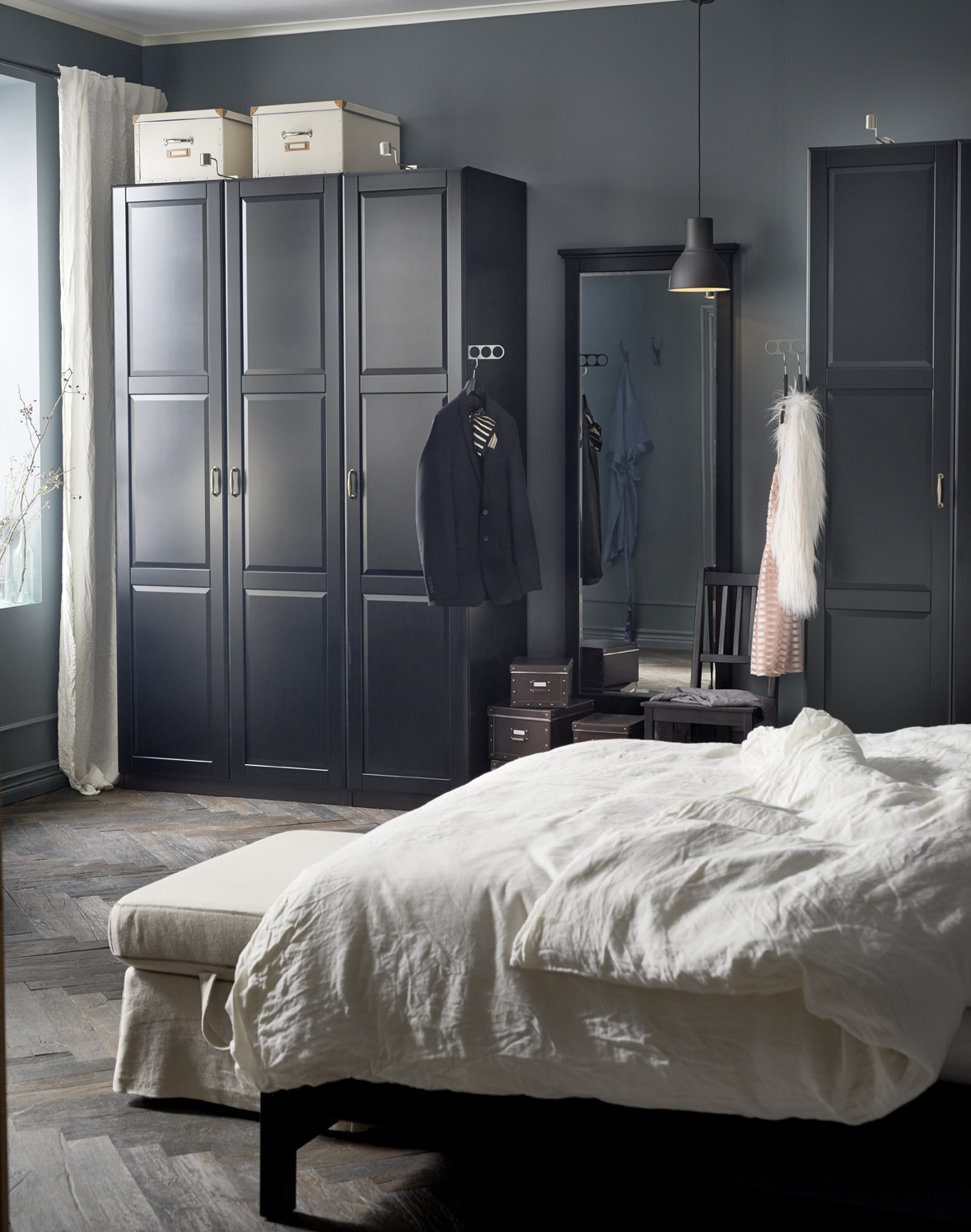 19_dormitorios_IKEA