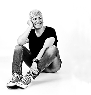 foto perfil blog-3