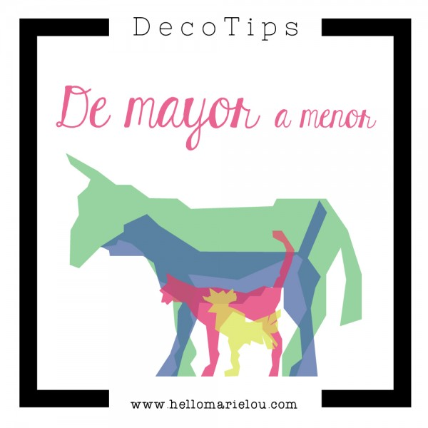 deco-tip-de-mayor-a-menor