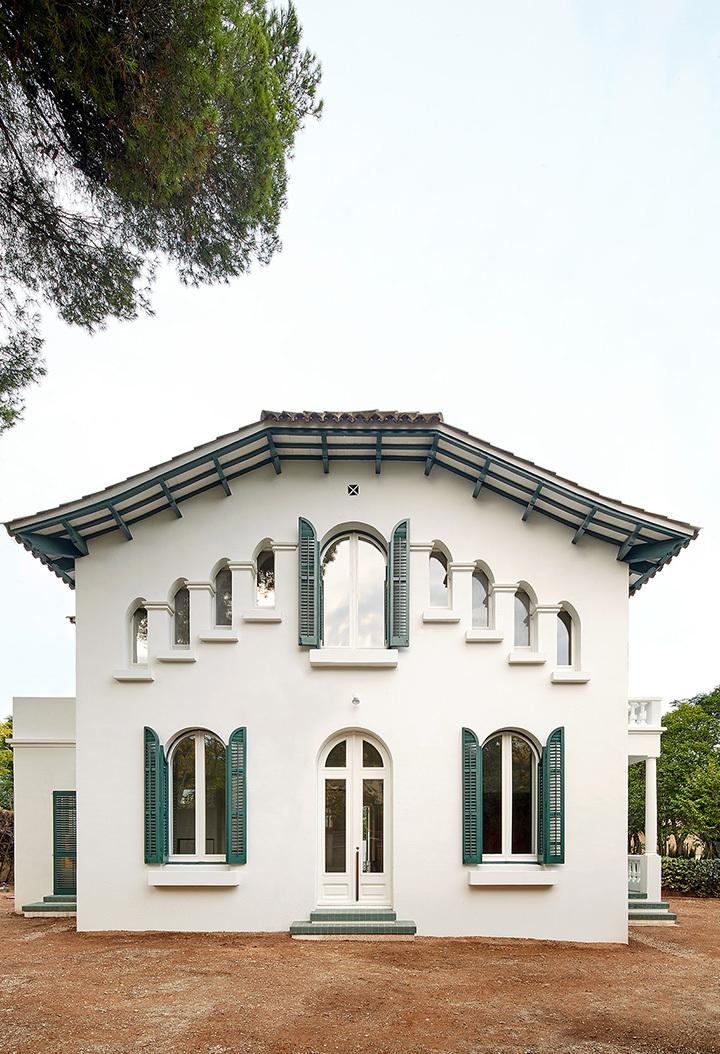 rehabilitacion-casa-noucentista-barcelona-2