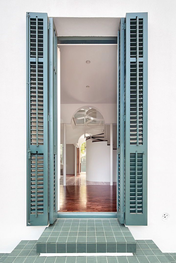 rehabilitacion-casa-noucentista-barcelona-4