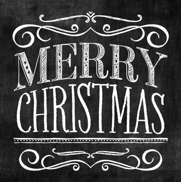 decoracion-navideña-blanco-y-negro-00