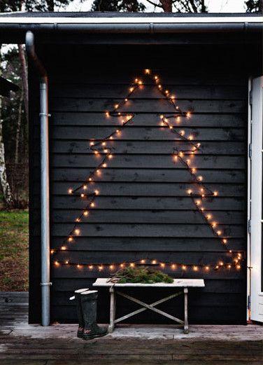 decoracion-navideña-blanco-y-negro-01