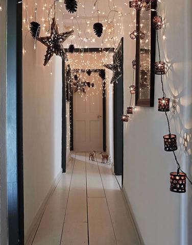 decoracion-navideña-blanco-y-negro-02
