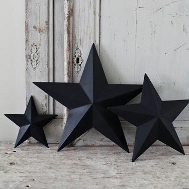 decoracion-navideña-blanco-y-negro-03