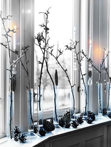 decoracion-navideña-blanco-y-negro-04