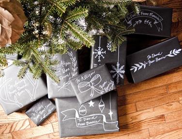 decoracion-navideña-blanco-y-negro-05
