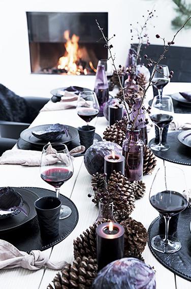 decoracion-navideña-blanco-y-negro-08
