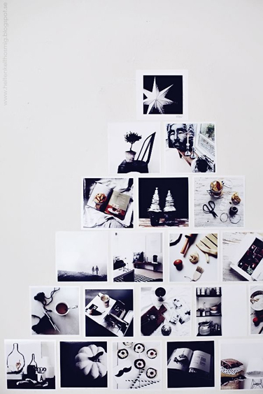 decoracion-navideña-blanco-y-negro-10