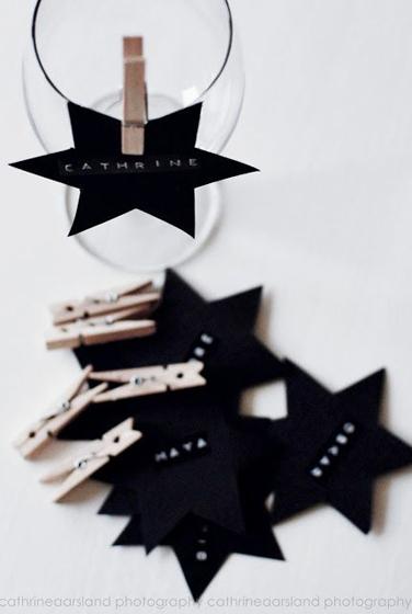 decoracion-navideña-blanco-y-negro-12