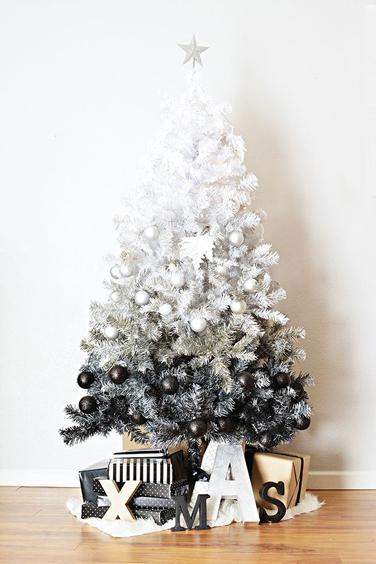 decoracion-navideña-blanco-y-negro-15