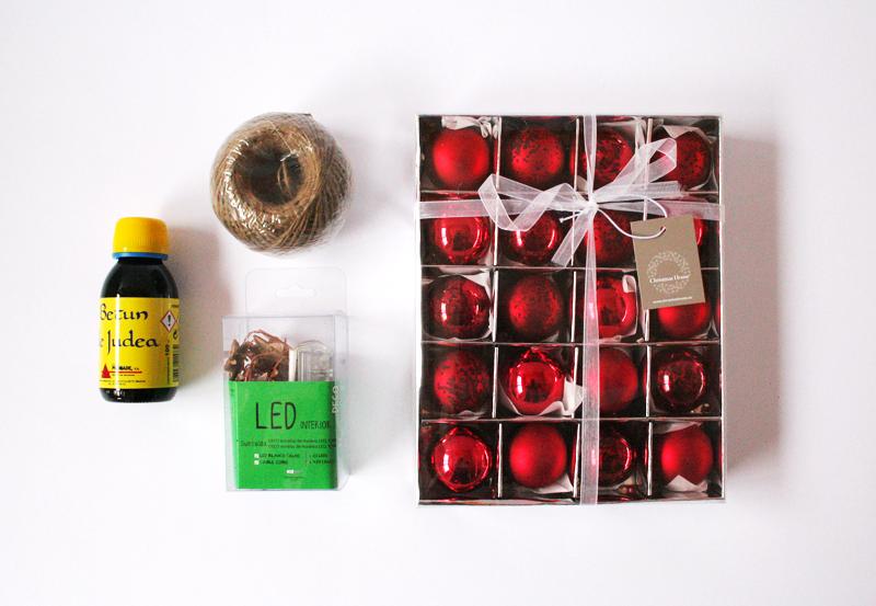 diy-rama-decorada-para-navidad-02