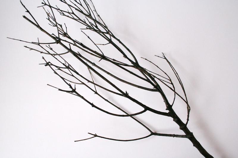 diy-rama-decorada-para-navidad-03-1