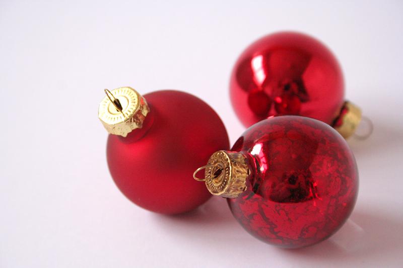 diy-rama-decorada-para-navidad-05-1