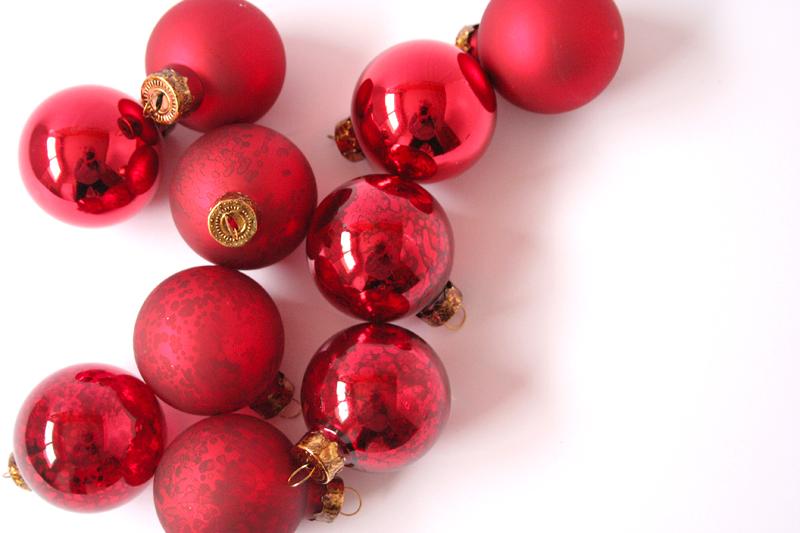 diy-rama-decorada-para-navidad-06