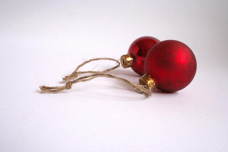 diy-rama-decorada-para-navidad-07