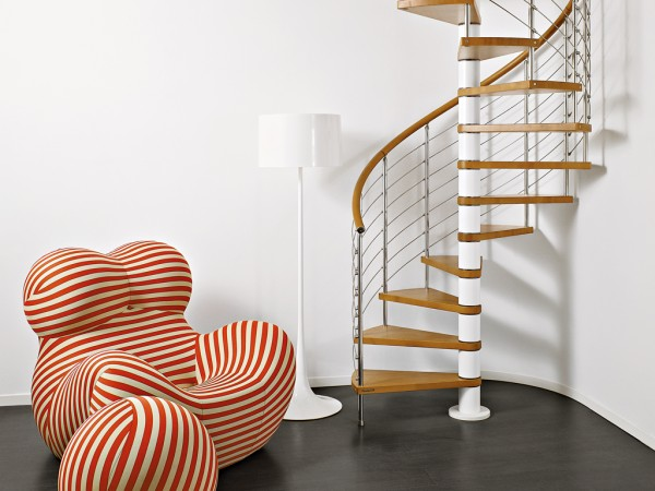 escaleras de caracol-hello marielou-01