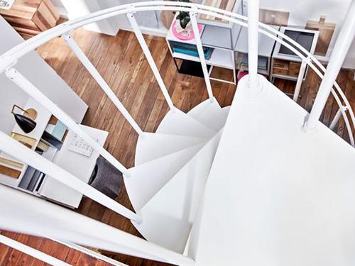 escaleras de caracol-hello marielou-03